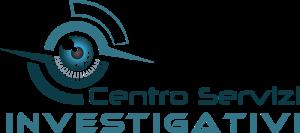 centro servizi investigativi